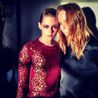 Kristen Stewart - Imagenes/Videos de Paparazzi / Estudio/ Eventos etc. - Página 31 9fb4027ab6a811e291e622000a1f9d57_7