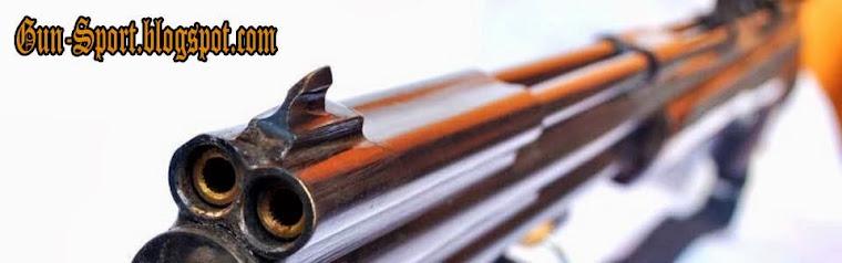 Gun Sport - Senapan Angin - Poling - Air Gun -Air Rifles