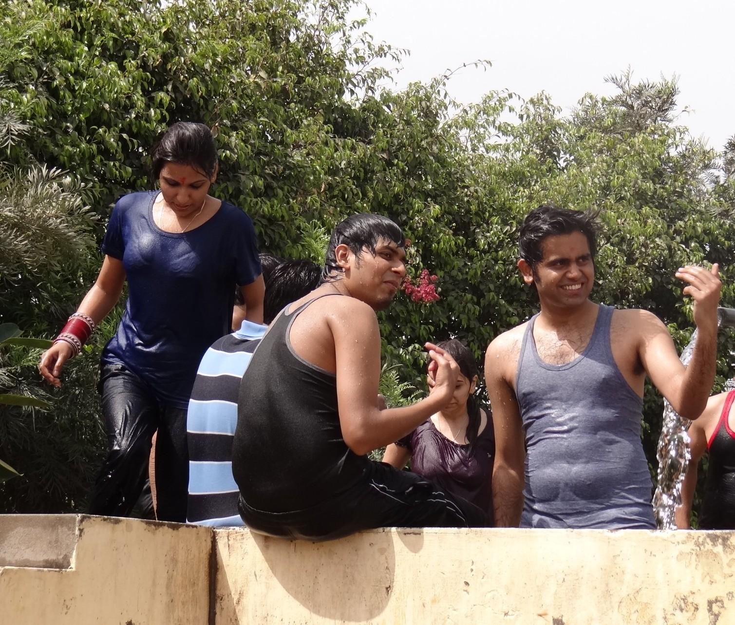 hot mumbai girls