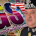 Penghapusan Cukai GST Oleh Kerajaan Johor?