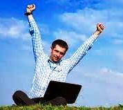 5 Referensi Pekerjaan Freelance Dengan Penghasilan Besar