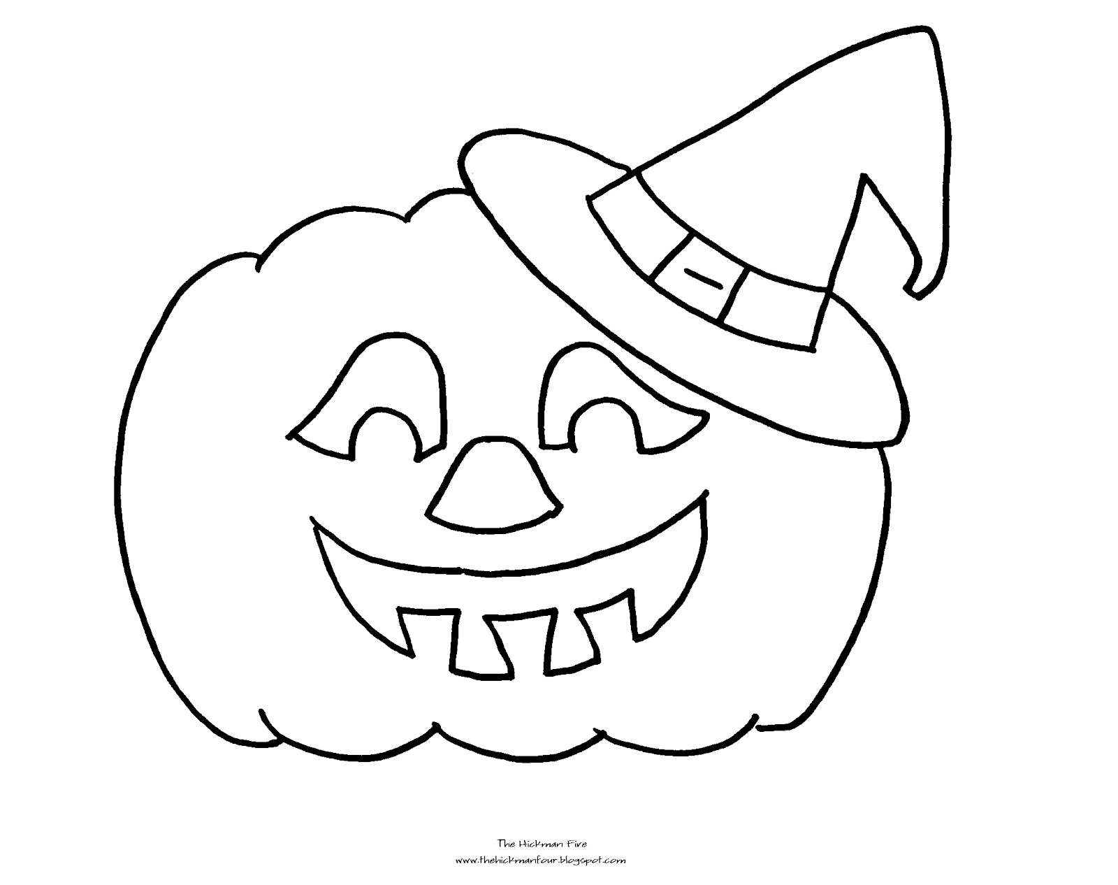 Apple Coloring Pages For Preschoolers
