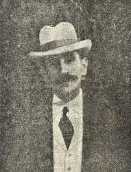 Clique e leia a mensagem do primeiro prefeito, José Esteves Júnior.