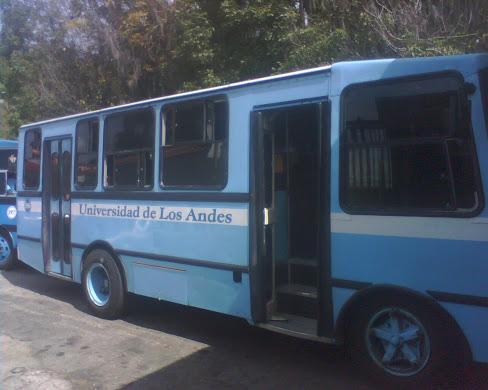 ACTIVIDAD  SEMESTRE  B-2011: VISIONES GEOHISTÓRICAS DEL SIGLO XIX VENEZOLNO: LOS ANDES. 15/02/2012