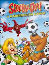 Baixe imagem de Scooby Doo e o Mistério em Campo (Dublado) sem Torrent