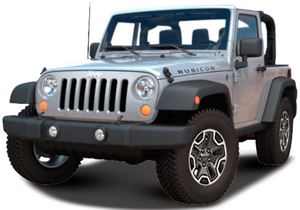 jeep wrangler new car price specification review images. Black Bedroom Furniture Sets. Home Design Ideas