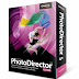 CyberLink PhotoDirector Suite 5.0.5026 Full Patch