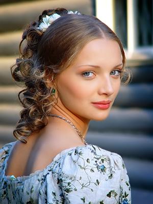 Russian Women Phenomenon