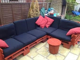 sofas-de-paletes-5