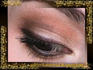 look,ojos,marrones,dorados,neutros