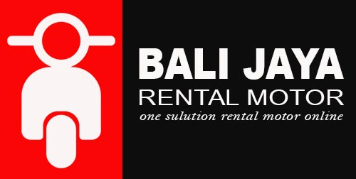 Sewa Motor di Bali Murah | Rental Motor Promo 35.000