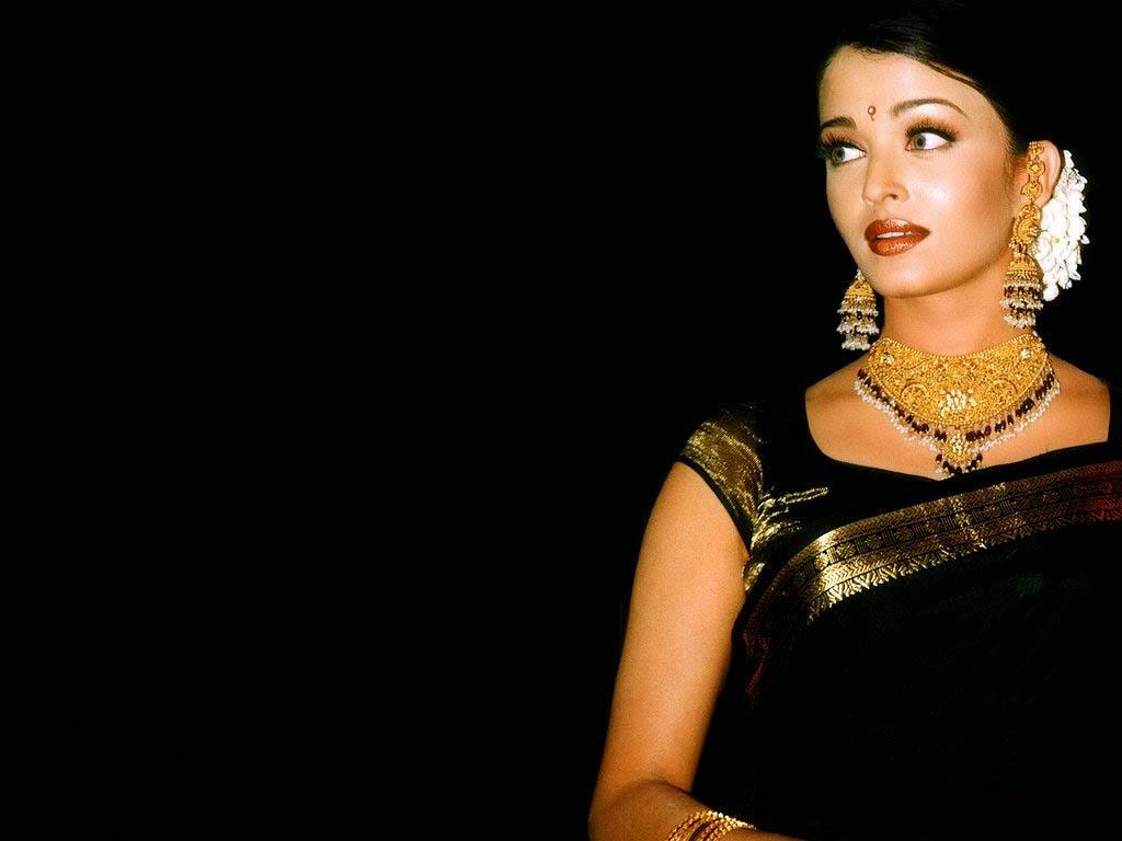 Bollywood sexy and hot aishwarya rai nice wallpapers