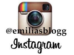 Klicka på bilden för att komma till min Instagram