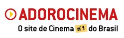 """O SUBLIME IRREALIDADE É PARCEIRO DO SITE """"ADORO CINEMA""""!"""