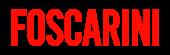 Web oficial foscarini