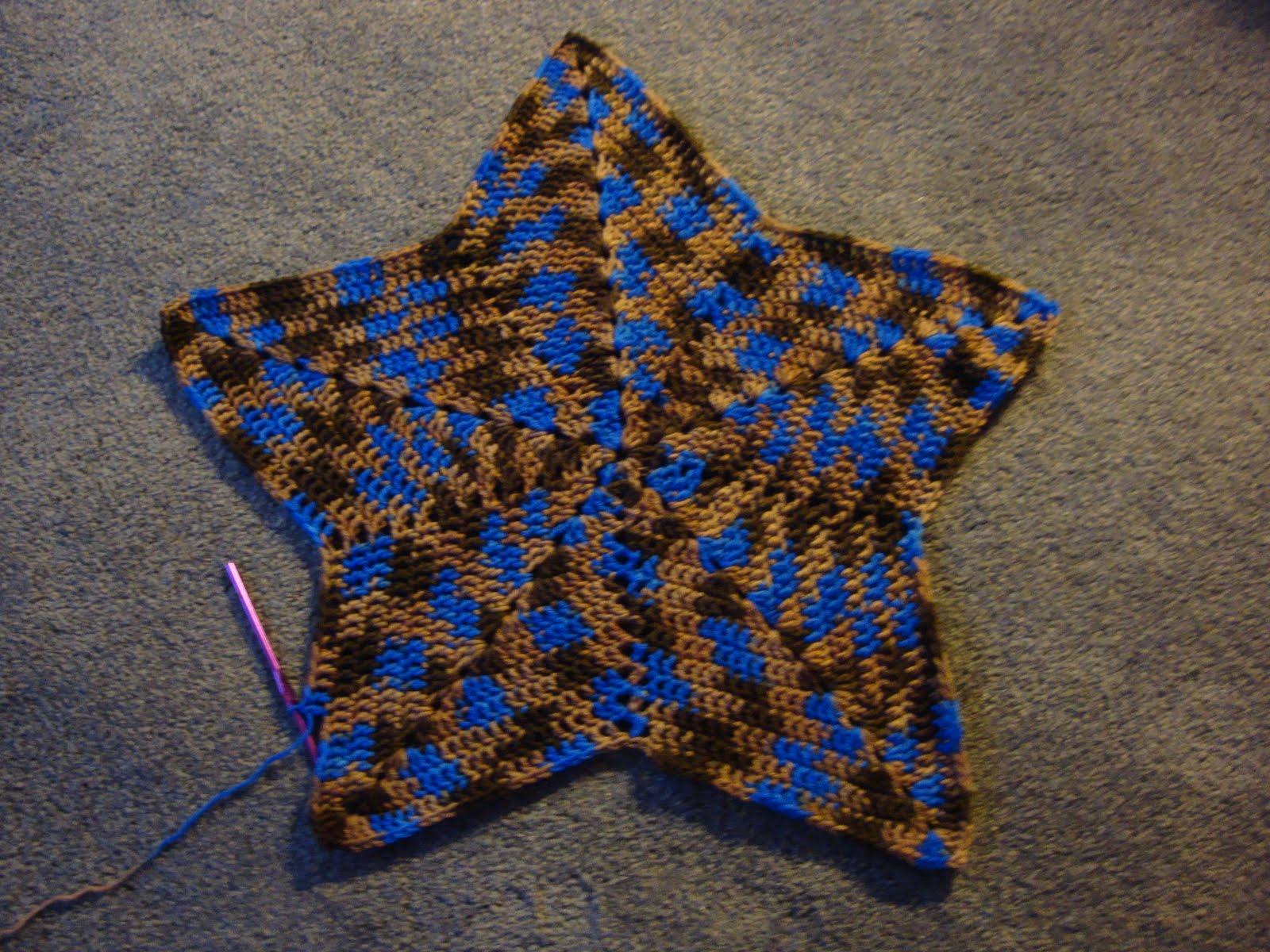 Kim39s Knitting Korner April 2011