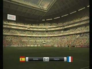 Image Result For Vs En Vivo Online Sur