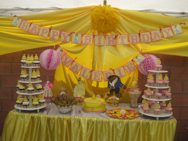 Belle Party Supplies Vtwctr Cool Belle Party Decoration Ideas