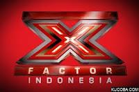 Lagu Yang Dinyanyikan 9 Finalis X Factor Indonesia 22 Maret 2013