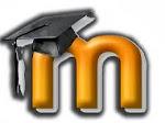 Portal e-Learning KMJ