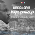 New AUDIO | Mkoloni - Tupo Pamoja | Download/Listen