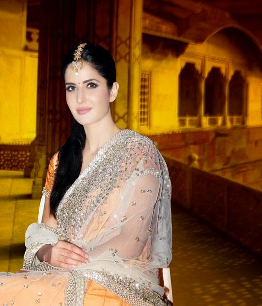 Katrina Kaif Hot pics gallery
