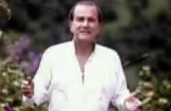 Ricardo Fuentes - De Que Presumes