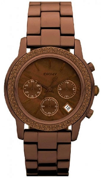 http://www.uniwatches.dk/product/dkny-ny8539-dameur-10269