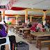 Taklimat Sukan Komuniti SKPTLDM1 - 2015