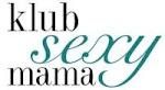 klub sexy mama