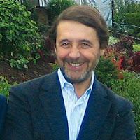 Daniel Movilla