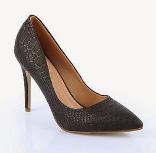 http://www.ebay.fr/itm/escarpins-femme-noirs-impression-python-noir-pointus-talons-hauts-pointu-sexy-/301570424862?ssPageName=STRK:MESE:IT