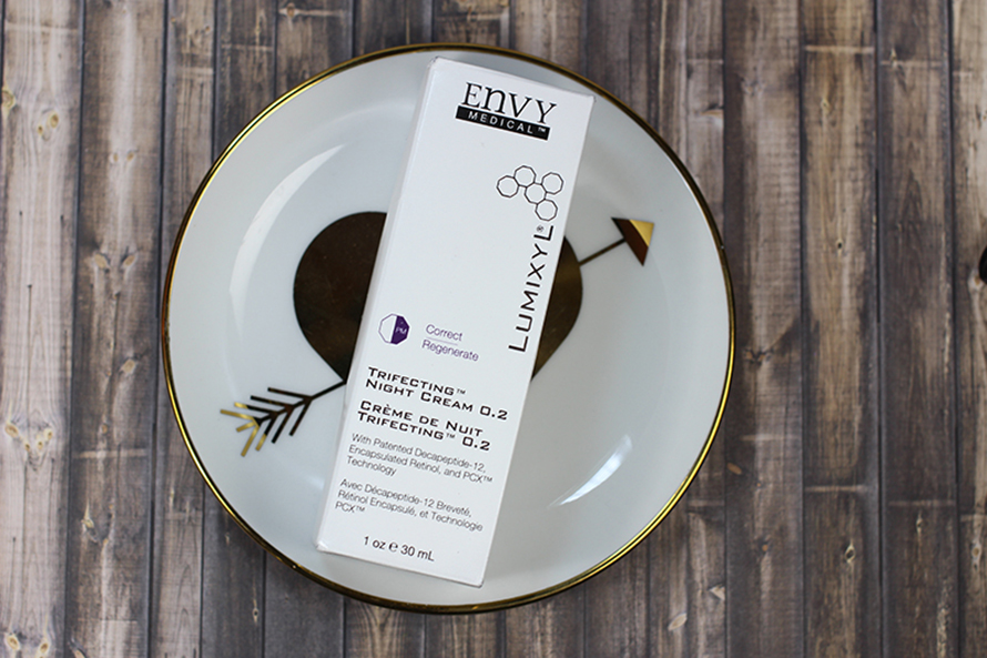 gouldylox.com, lumixyl, skincare, beauty