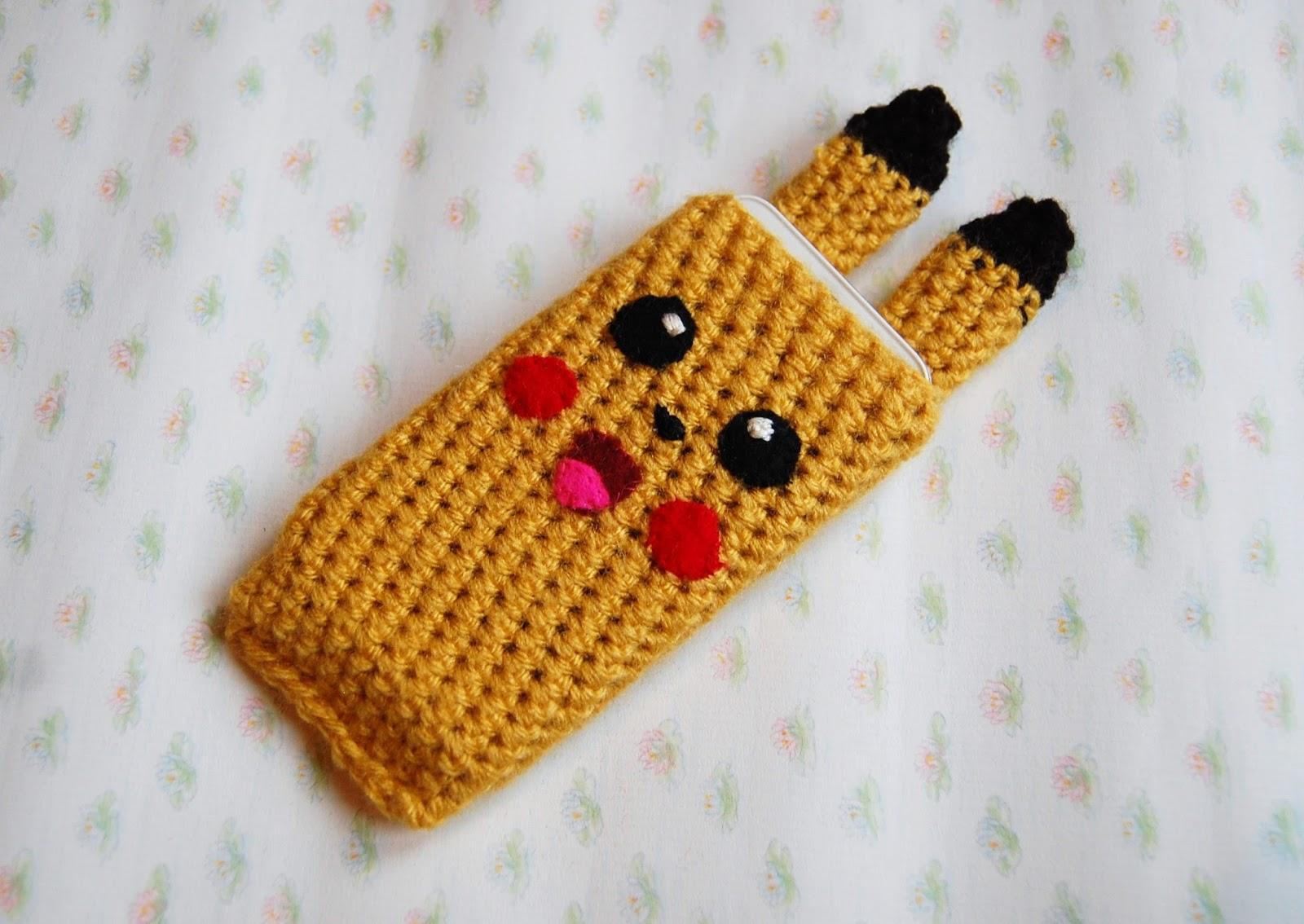 the geeky knitter: patterns & tutorials