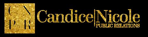 Candice Nicole Public Relations
