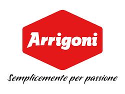Collaborazione con Arrigoni Formaggi