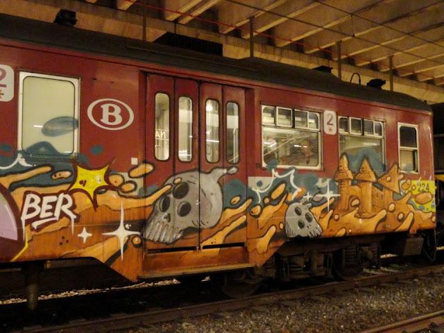 MTS - AS