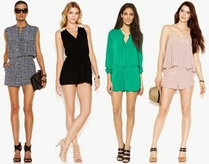 http://www.krisztinawilliams.com/2014/06/trending-womens-summer-rompers-and-how.html