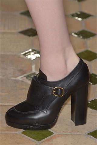 Hermès-elblogdepatricia-calzature-zapatos-shoes-scarpe-botines