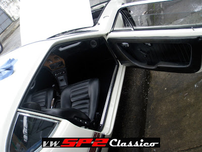Volkswagen SP2 branco lótus_06