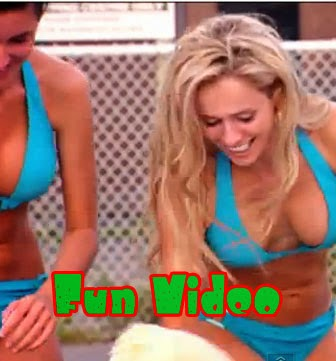 Best of just for laughs gags best sexy pranks