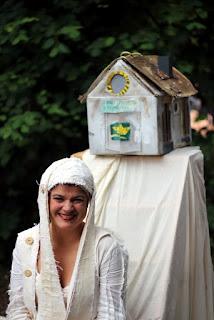 Serralves em Festa Porto por Joao Pires photo foto