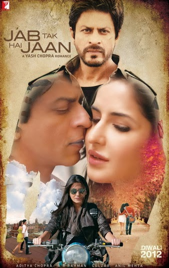 http://www.funmag.org/mobile-mag/download-jab-tak-hai-jaan-mp3-ringtones/