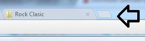 Clover Untuk Membuat Multi Tab Windows Explorer