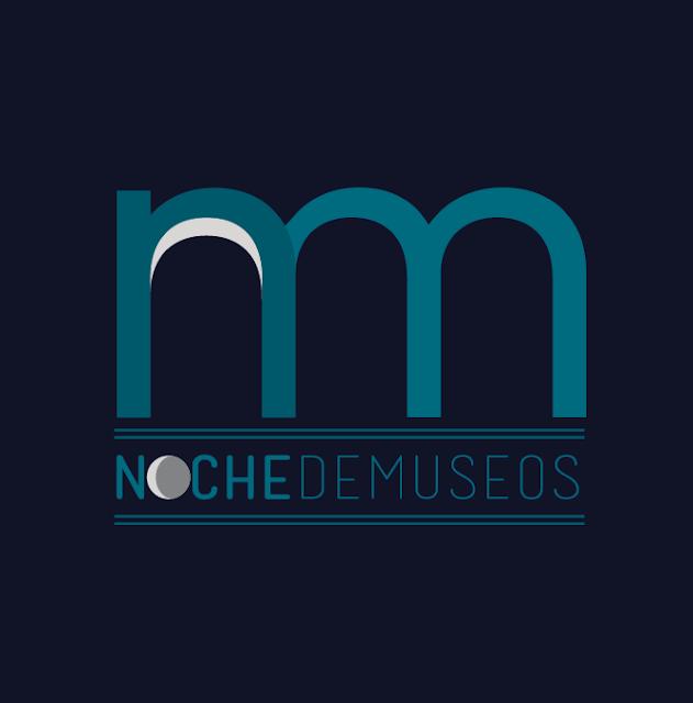 Programación completa de la Noche de Museos de Mayo