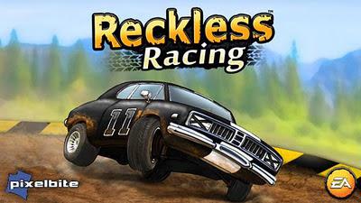 reckless-racing+hvga.jpg