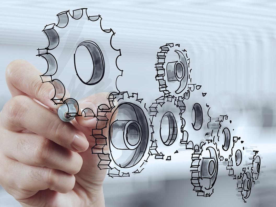 production engineer jobs in nashik