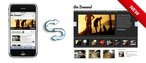 http://1.bp.blogspot.com/-cYVpf5MGklU/T423UA2950I/AAAAAAAAG58/QrDZ9dmftKg/s1600/On-Demand-Mobile.jpg