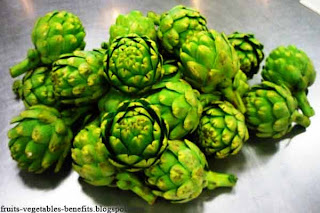 benefits_of_eating_artichokes_fruits-vegetables-benefits.blogspot.com(5)