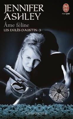 http://www.unbrindelecture.com/2014/12/les-exiles-daustin-tome-3-ame-feline-de.html